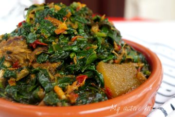 how-to-cook-efo-riro