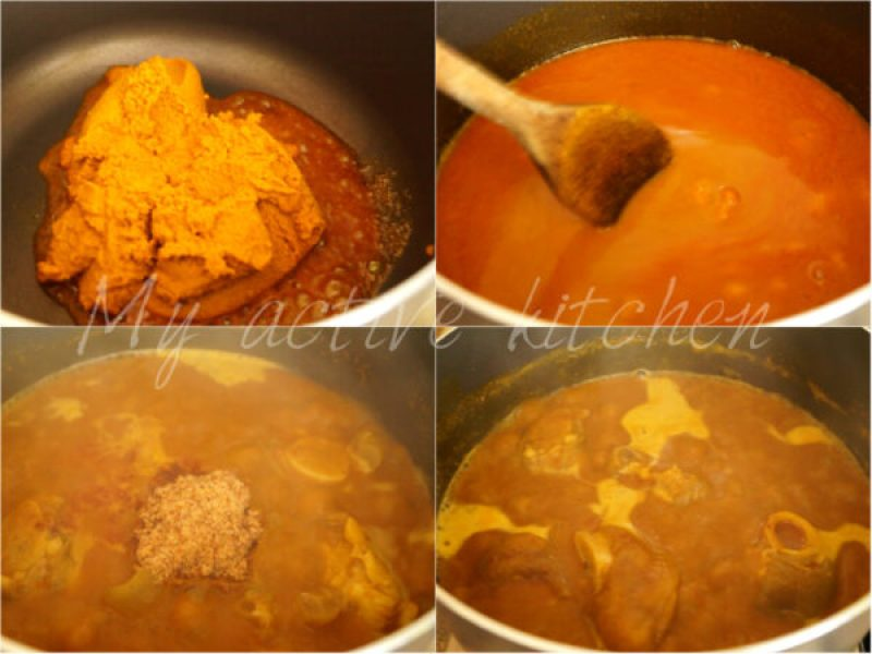 image of how to cook ofe akwu
