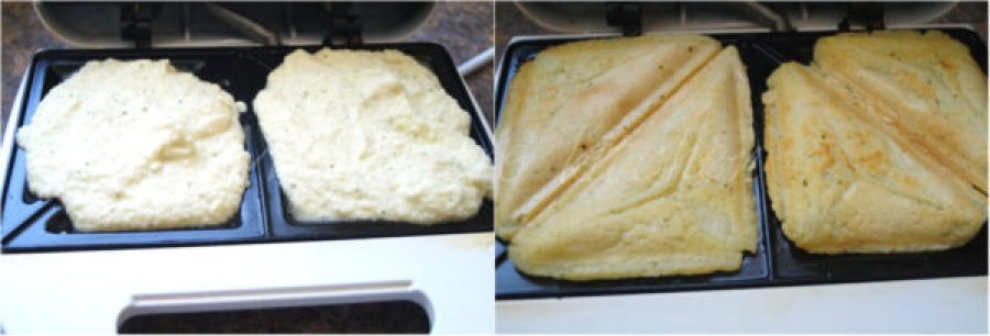 how-to-make-toasted-yam-my-active-kitchen