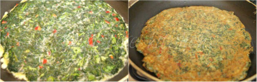 how-to-make-ugwu-omelette-nigerian-omelette-healthy-nigerian-omelette