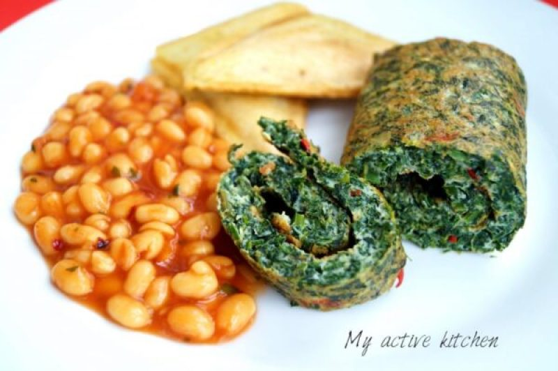 uwgu-omelette-yam-toatstie