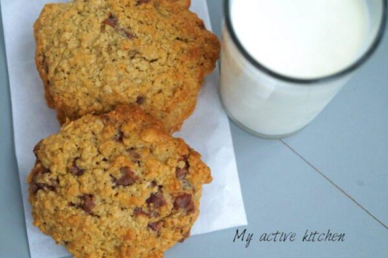 oatmeal-cookies-3