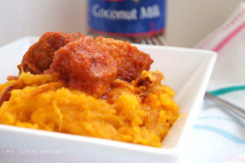 coconut-yam-porridge-recipe