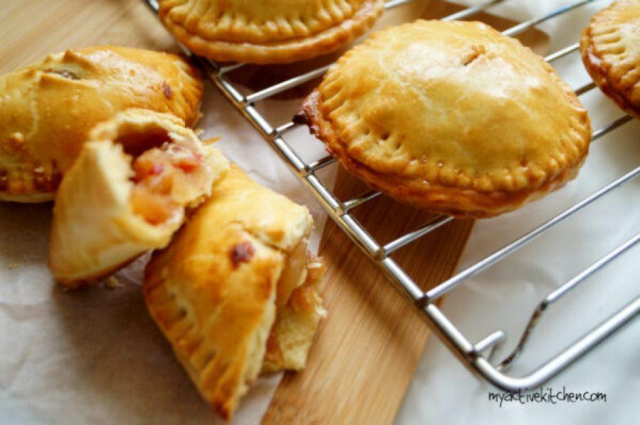 apple-pie-7