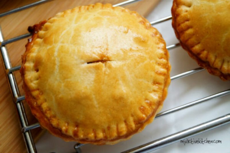 apple-pie-recipe