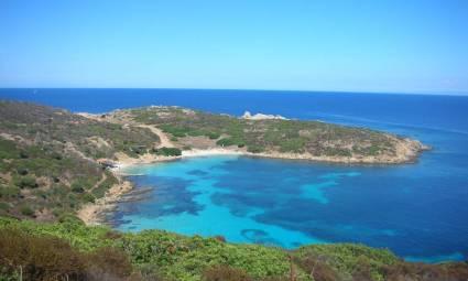Asinara, photo 2, Sardegna