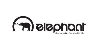 elephantj