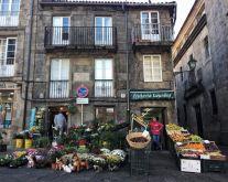 Visit Galicia