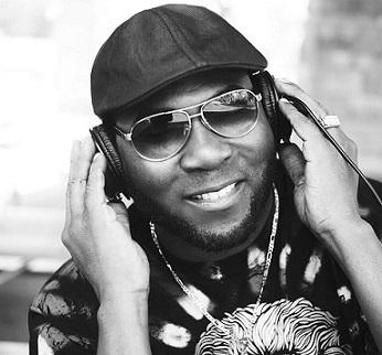"""Kofi Faya: """"ma mère est ma première inspiration"""""""
