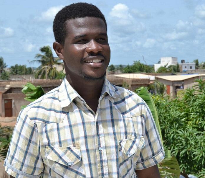Togo/ Coach Bénimanu ; l'Ambassadeur du développement communautaire