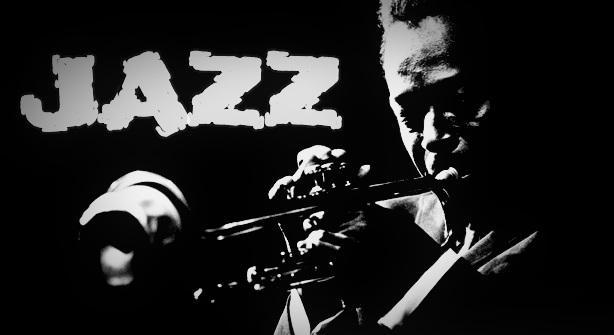 L'histoire du Jazz: ses origines africaines