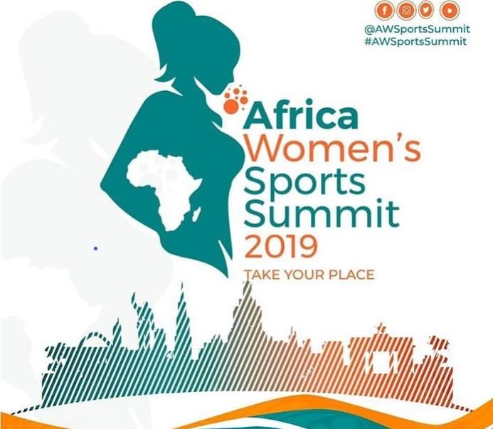 Ghana / Sommet des femmes africaines engagées dans le sport