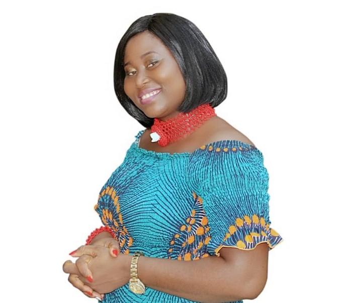 """Togo/Y'keke Pastry, """"le savoir-faire pâtissier"""" de Ahanou Abra Pascaline Yolande"""