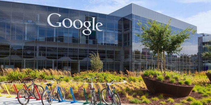Ghana/ Le laboratoire d'Intelligence Artificielle de Google enfin fonctionnel