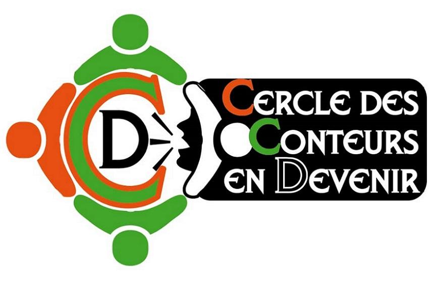 Bénin/ L'Association Passion Culture Art forme de jeunes conteurs