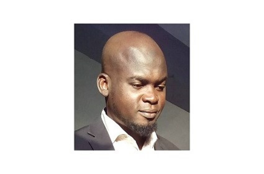Togo/ Tchakondo  Aboudoul-Kabirou entreprend dans la fabrication du jus de rônier