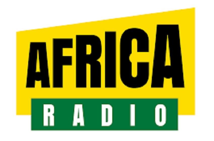 """Côte d'Ivoire : lancement de """"Africa Radio"""" remplaçante de la panafricaine Africa N° 1 à Abidjan, avec les actionnaires A'Salfo et Manu Dibango !"""