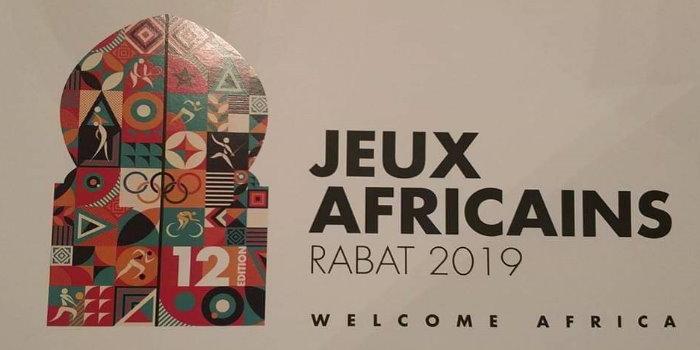 Afrique/ Le Maroc accueille les Jeux Africains 2019