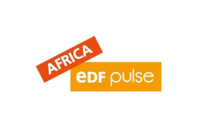 Afrique/ EDF Pulse Africarécompense les meilleures startups et PME dans le domaine de l'énergie