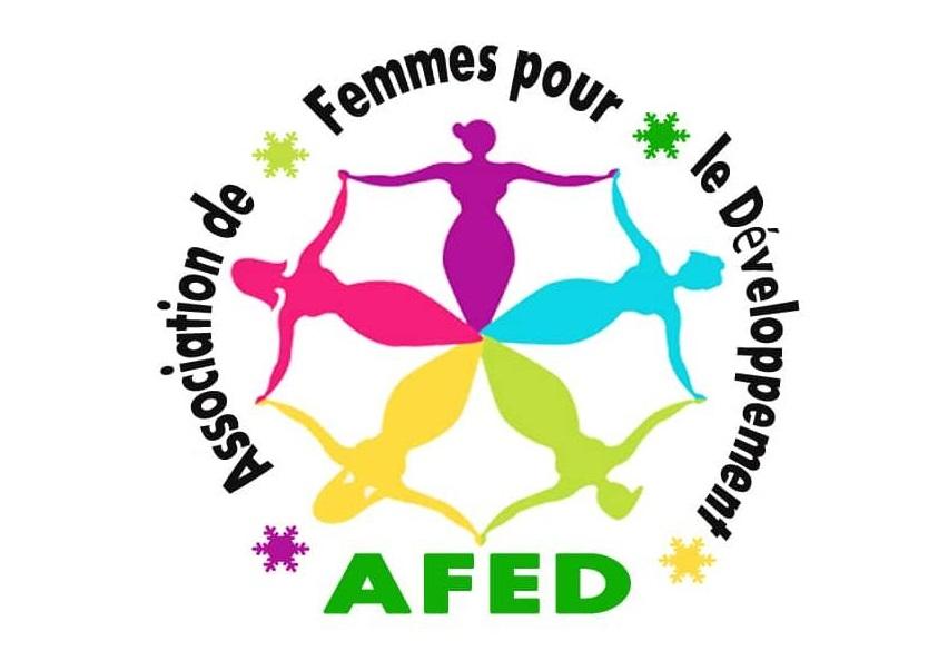 Bénin/AFED: Une association exclusivement féminine
