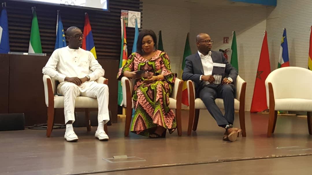 Le Leadership Africa Summit de Lomé tient ses promesses ce samedi