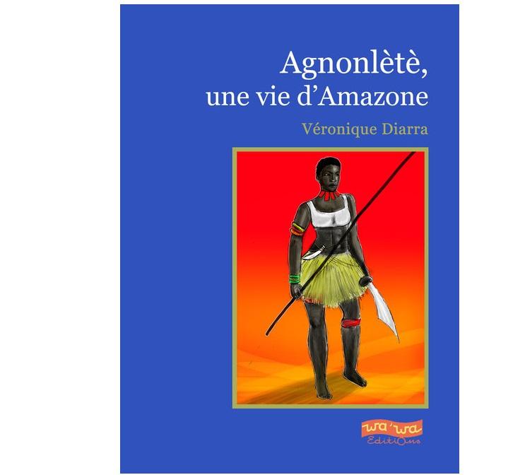 """Au cœur de l'Afrique impériale/ """"Agnonlètè une Vie d'Amazone"""""""