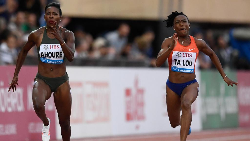 Mondiaux d'athlétisme 2019/L'Afrique et ses chances de médailles à Doha