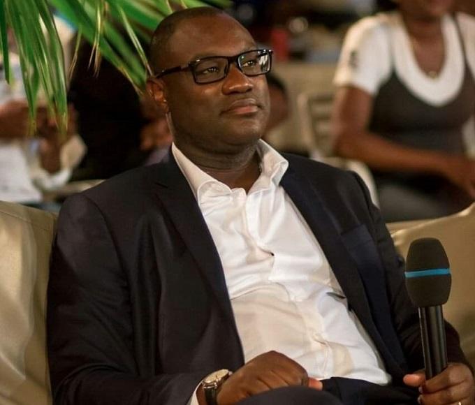 Cameroun/Patrick Mboma pourrait être sélectionneur des Lions indomptables