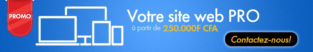 Offre site-web-pro-by-transversall