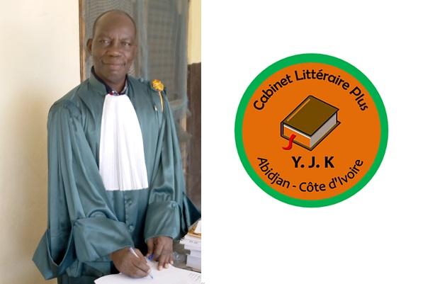 Côte d'Ivoire / Professeur Kouadio Yao explique «La Parémiologie» ; la science des proverbes, dans un cadre africain