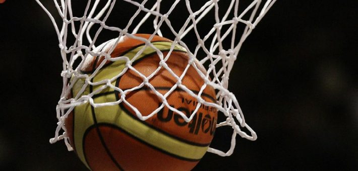 Ligue Africaine de Basketball(BAL): Les clubs en lice fixés