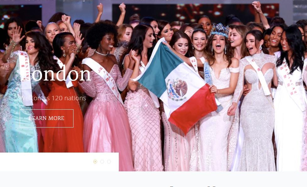 Quelles représentantes pour les 18 pays africains à Miss Monde 2019?