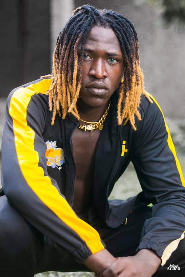 Cameroun/Soul Brova, l'autre pépite de la musique