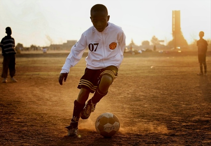 Football africain: A quoi s'attendre pour 2020?