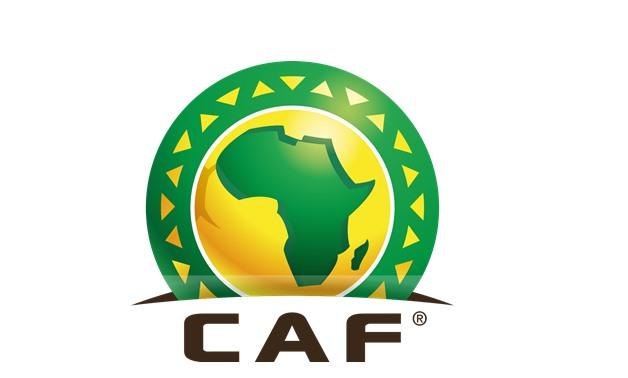 Coronavirus: toutes les compétitions de foot africain maintenues