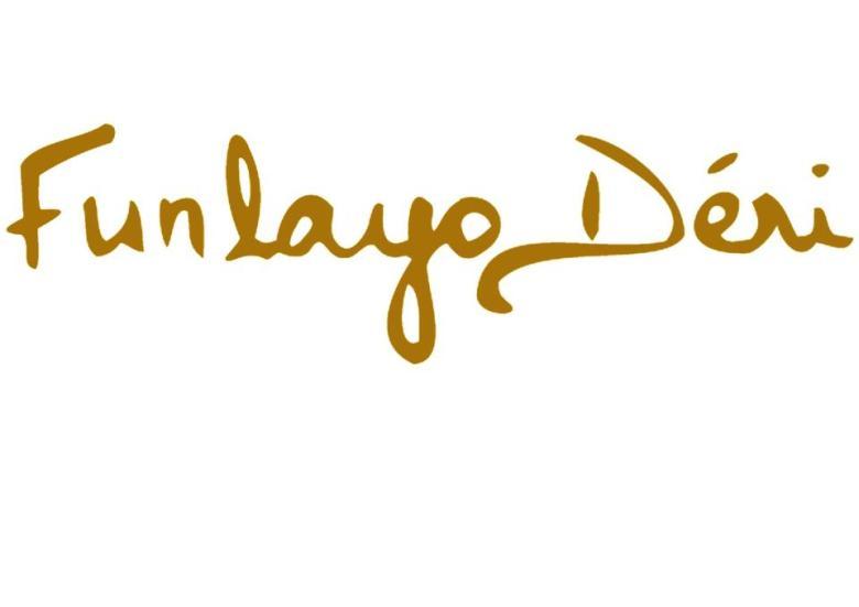 Funlayo Deri