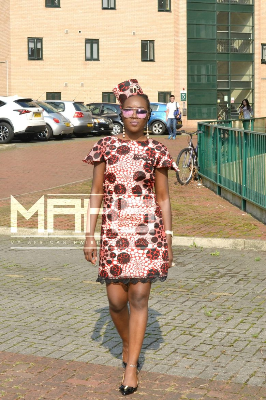 MAHS Dress and Cap_1000a