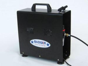 Badger tc910