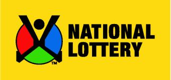 Get the latest lotto results on My Alberton, visit