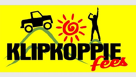 Klipkoppie Fees Coming Soon