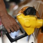 Petrol Price To Drop