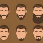 Really Want A Beard Here's How