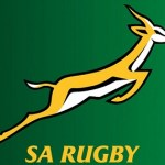 SA Rugby Maps Out New Direction