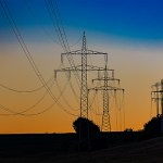 Controversial pylons, get another extension