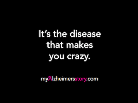 MAS disease makes U crazy