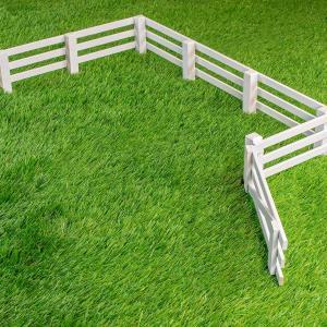 Folding Fence