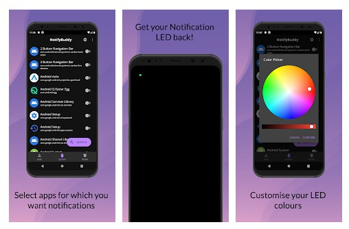 Best Free Android Customization Apps