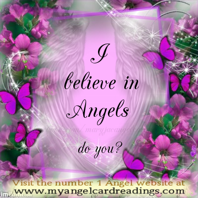 Image Quotes Angel Quotes Angel Sayings Angel