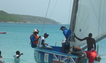 What are your plans for Anguilla Day?