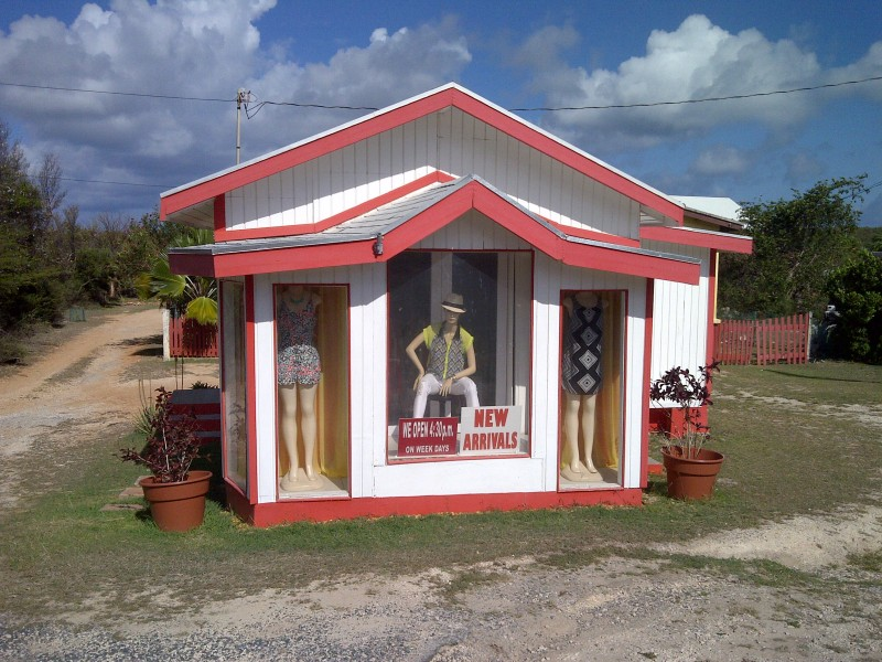 My Anguilla Experience, Hottest Selections Anguilla